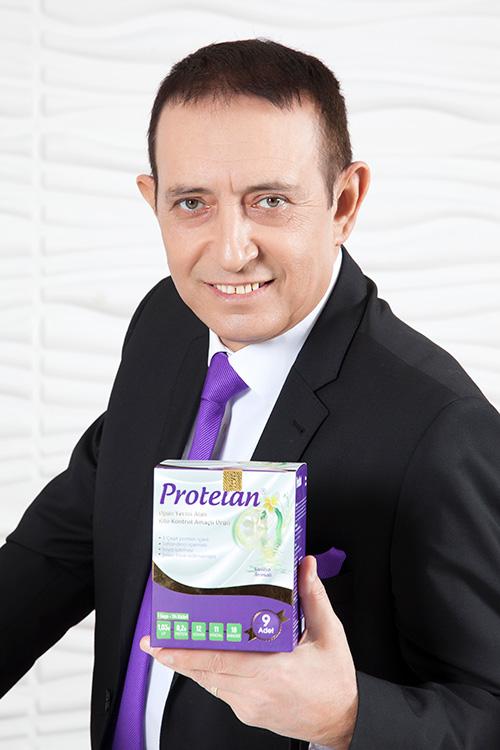 Murat-Topoglu-Protelan
