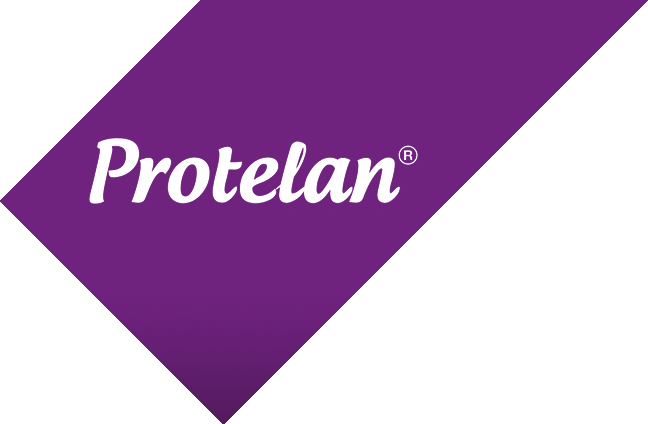Protelan Slimming Product – Weight Loss